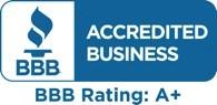 BBB_logo_blue